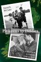 書, 雜誌, 漫畫 - Pinkeens to Diddies【電子書籍】[ David R. McCabe ]