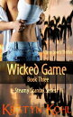 Wicked Game 3