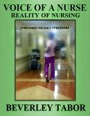 Voice of a Nurse