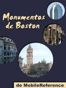 Monumentos de Boston