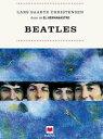 BeatlesUna extraordinaria novela generacional por uno de los grandes narradores europeos.【電子書籍】[ Lars Saabye Christensen ]