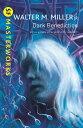 Dark Benediction【電子書籍】[ Walter M. Miller Jr ]