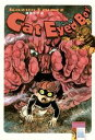 猫目小僧(2)【電子書籍】[ 楳図かずお ]