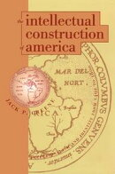 The Intellectual Construction of America