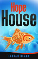 Hope House Stories: One - Group Therapy or Communal Madness?