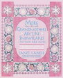 ショッピングheartwarming More Grandmothers Are Like Snowflakes...No Two Are AlikeA Treasury of Wit, Wisdom, and Heartwarming Observations【電子書籍】[ Janet Lanese ]