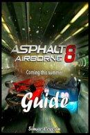Asphalt 8: Airborne - Strategy Guide