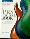 The PRS Guitar BookA Complete History of Paul Reed Smith Guitars【電子書籍】[ Dave Burrluck ]