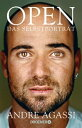 OpenDas Selbstportr?t【電子書籍】[ Andre Agassi ]