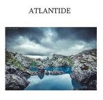 L'Atlantide[ G?oni Luimeun ]