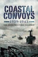 Coastal Convoys