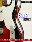 Squier Electrics