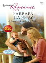 Adopted: Outback Baby【電子書籍】[ Barbara Hannay ]