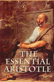 Essential Aristotle【電子書籍】[ Aristotle ]