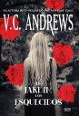 書, 雜誌, 漫畫 - O Jardim dos esquecidos【電子書籍】[ Andrews ]