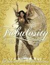 图书, 杂志, 漫画 - FabulosityWhat It Is & How to Get It【電子書籍】[ Kimora Lee Simmons ]