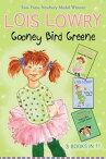 Gooney Bird Greene Three Books in One!(Gooney Bird Greene, Gooney Bird and the Room Mother, Gooney the Fabulous)【電子書籍】[ Lois Lowry ]