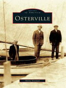 Osterville