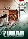 FUBAR: Empire of the Rising Dead