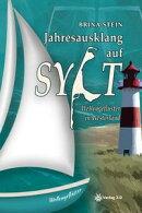 Jahresausklang auf Sylt