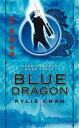 Blue DragonDark Heavens Book Three【電子書籍】[ Kylie Chan ]