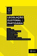 Legisla������o Eleitoral