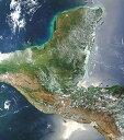 Yucatan, Cancun & Cozumel Travel Adventures【電子