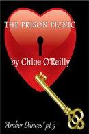 The Prison Picnic