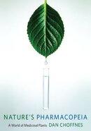 Nature's Pharmacopeia