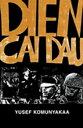 Dien Cai Dau【電子書籍】[ Yusef Komunyakaa ]