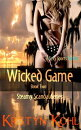 Wicked Game 2