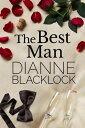 The Best Man【電子書籍】[ Dianne Blacklock ]