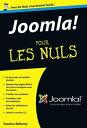 Joomla Poche Pour les Nuls【電子書籍】 Seamus BELLAMY