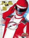 スーパー戦隊 Official Mook 21世紀 vol.6 轟轟戦隊ボウケンジャー【電子書籍】[ 講談社 ]