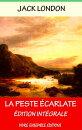 La Peste ���carlate - Enrichi d'une biographie compl���te
