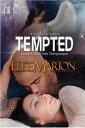 書, 雜誌, 漫畫 - Tempted【電子書籍】[ Elise Marion ]