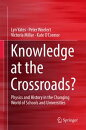 Knowledge at the Crossroads?