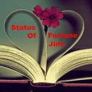 Status Of Fortune Jinx