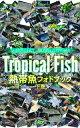 熱帯魚フォトブック 下巻バーチャル・アクアリウム【電子書籍】[ Editors Crowd x Synforest ]