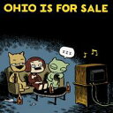 楽天楽天Kobo電子書籍ストアOhio Is For Sale【電子書籍】