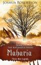 ショッピングKAELAND MahariaThe Kaelandur Series, #3【電子書籍】[ Joshua Robertson ]