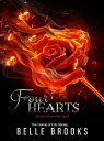 Four HeartsThe Game of Life Se...