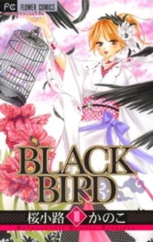 BLACK BIRD(10)【電子書籍】[ 桜小...の商品画像