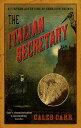 The Italian SecretaryA Further Adventure of Sherlock Holmes【電子書籍】 Caleb Carr