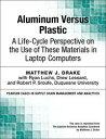 Aluminum Versus PlasticA