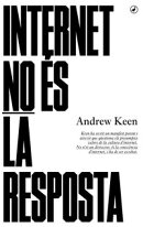 Internet no ���s la resposta