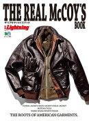 �̺�Lightning Vol.113 THE REAL McCOY'S BOOK