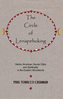The Circle of Lenapehoking