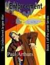 樂天商城 - Enforcement: The Undeclared Ja-gee War: Book 1 of the Laner Series【電子書籍】[ Paul Arthurs ]