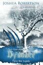ショッピングKAELAND DyndaerThe Kaelandur Series, #2【電子書籍】[ Joshua Robertson ]